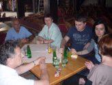 Sastanak sa Medicament Solidaris 2011 godine